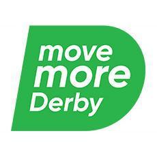 Move More Trails