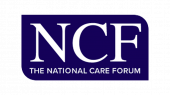 The National Care Forum