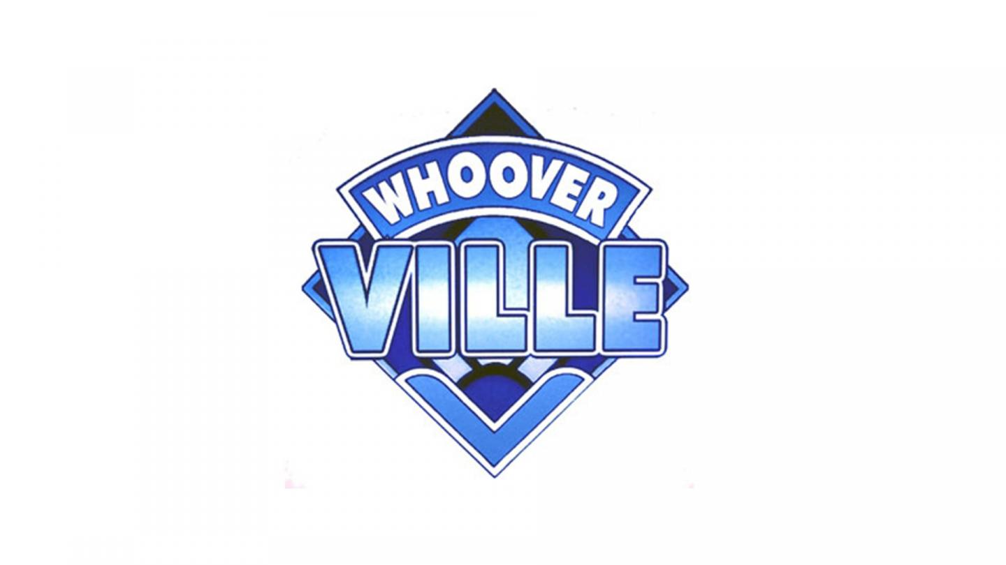 Whooverville