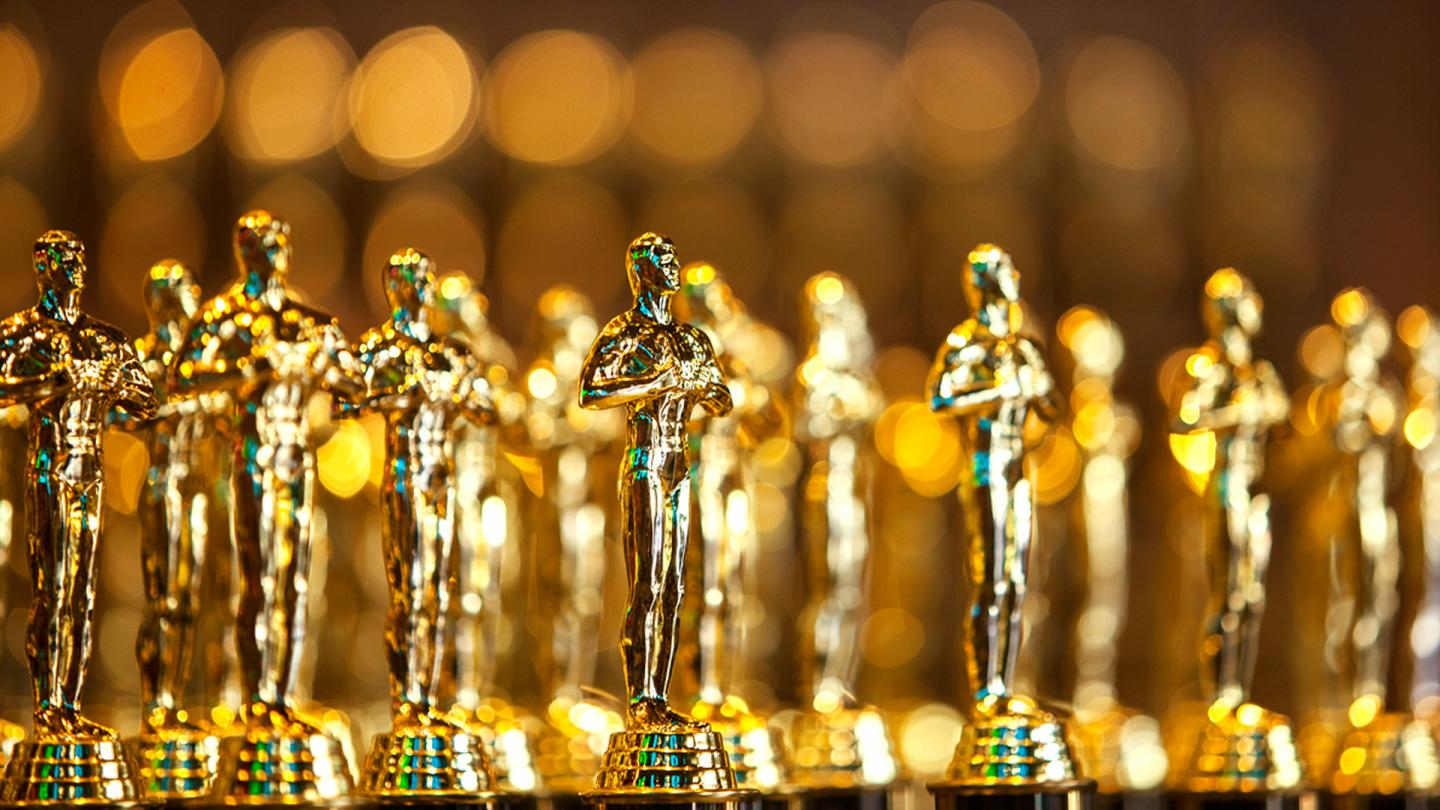 Five unbelievable Oscars Moments