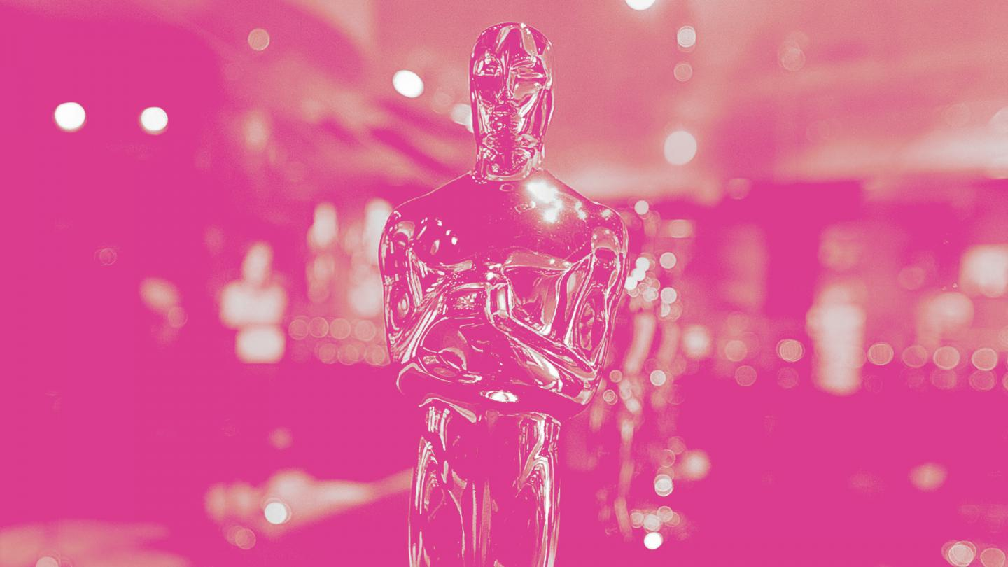 Cine-Lit Podcast Ep.1: 2020 Oscars Preview