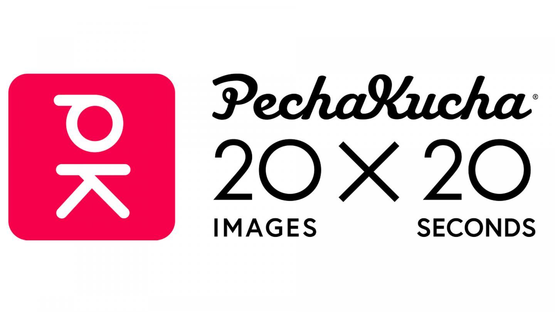 PechaKucha Derby