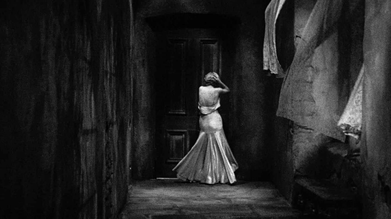 Cine-Lit Podcast Ep.10: Old Dark Houses