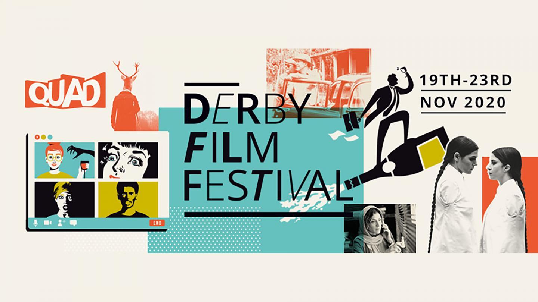 Derby Film Festival 2020