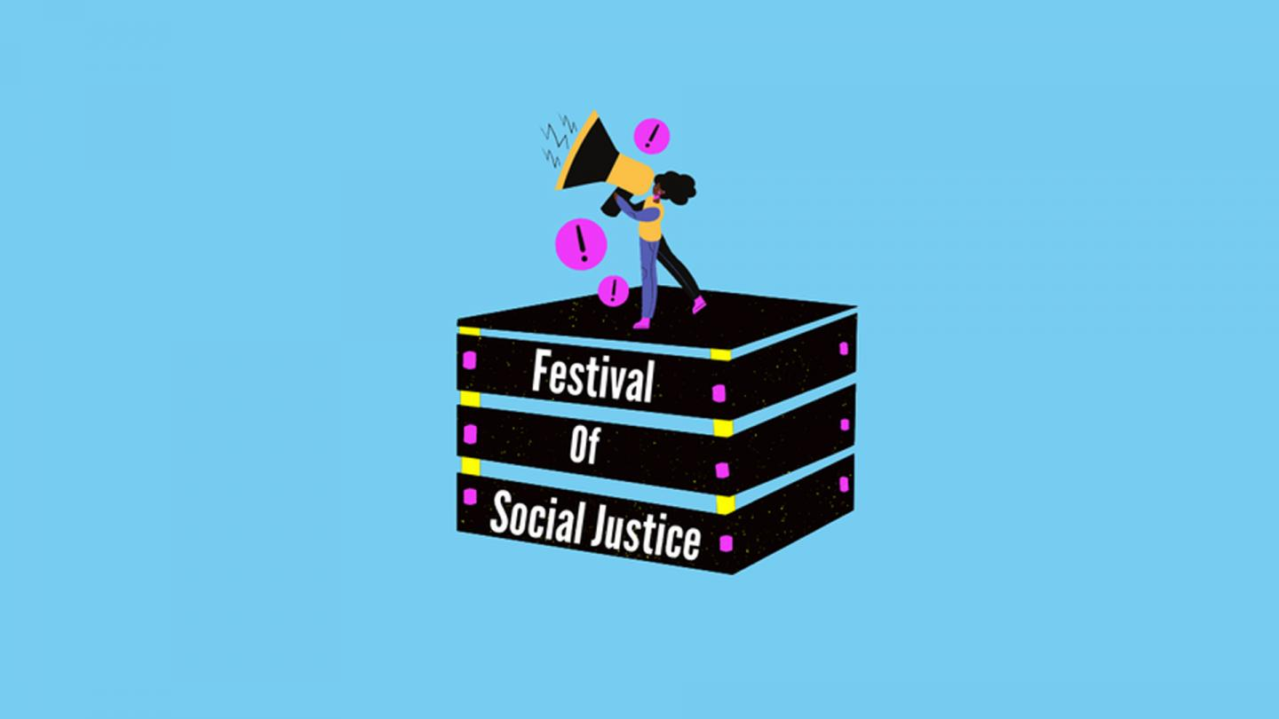 Festival Of Social Justice