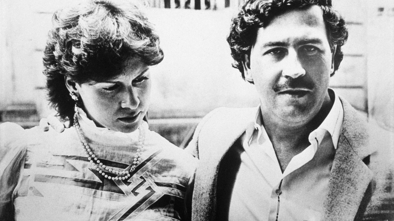 Cinema At Home - Killing Escobar (15)