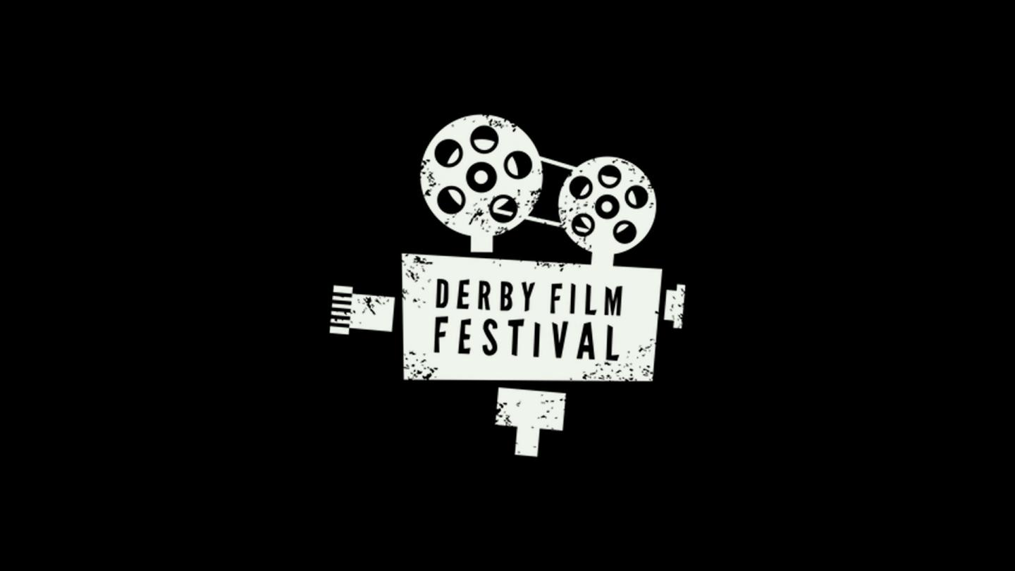 Get Involved, Apply Now! Derby Film Festival Young Programmers Group