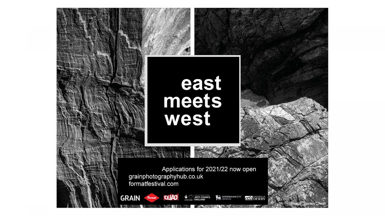 East Meets West: New Masterclass Programme