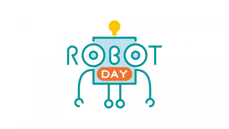Robot Day 2021