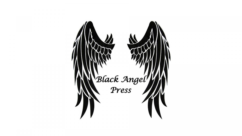 Black Angel - Women In Horror