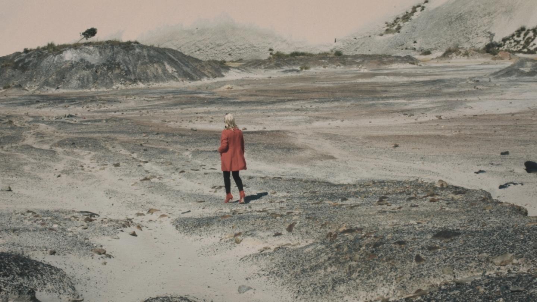 UK Green Film Festival: Jozi Gold (Cert TBC)