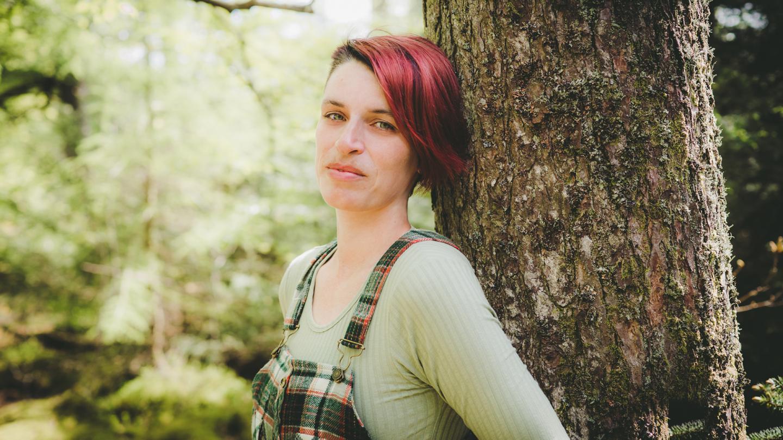Derby Poetry Festival: She Speaks