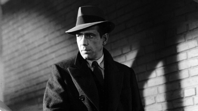 The Maltese Falcon (PG)