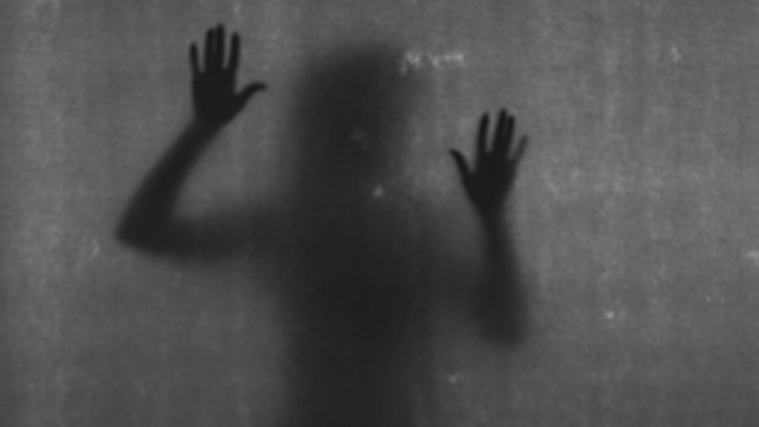 Writing courses, Halloween Horror day and The UK Ghost Story Festival this Autumn