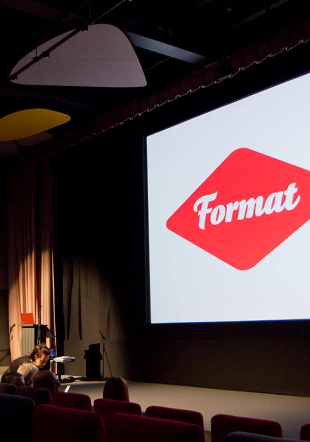 FORMAT Conference