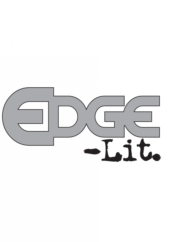 Edge Lit Logo