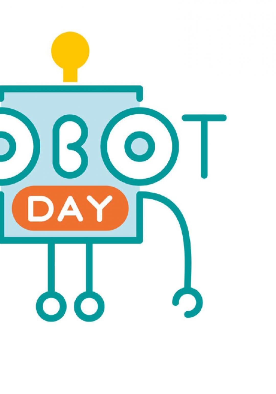 Robot Day 2019