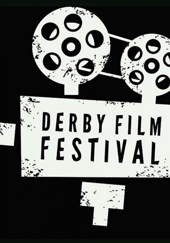 Derby Film Festival: Submit Your Film