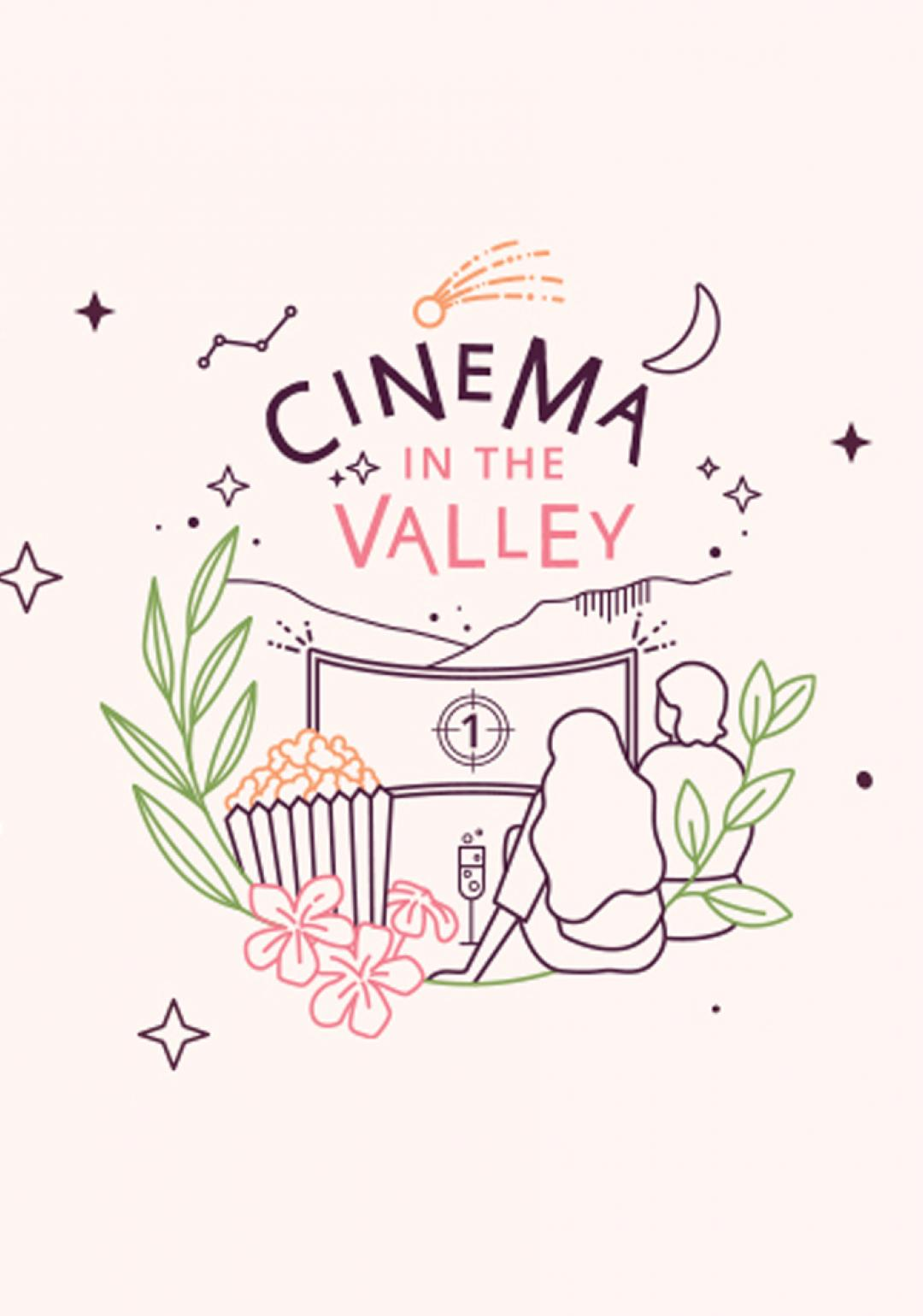 Cinema In The Valley