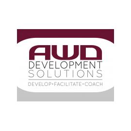 AWD Development Solutions
