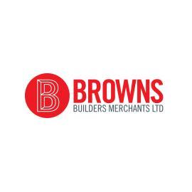 Browns Builders Merchants