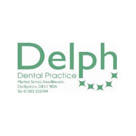Delph Dental Practice