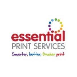 Essential Print Services