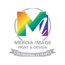 Mercia Image Print and Design