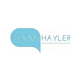 Penny Hayler