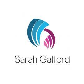 Sarah Gatford