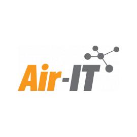 Air IT
