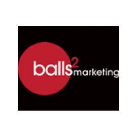 Balls 2 Marketing