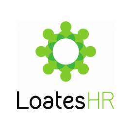 Loates HR