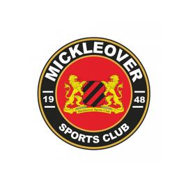 Mickleover Sports Football Club