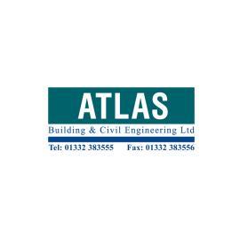 http://atlasbuildingandcivils.co.uk/
