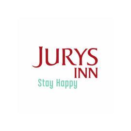 https://www.jurysinns.com/