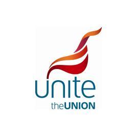 www.unitetheunion.org/