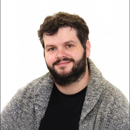 Adam Marsh