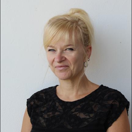 Kathy Frain