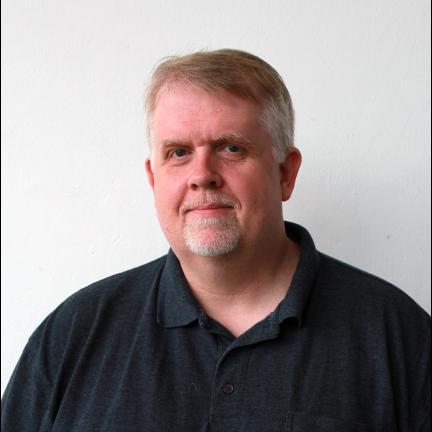 Peter Bonnell