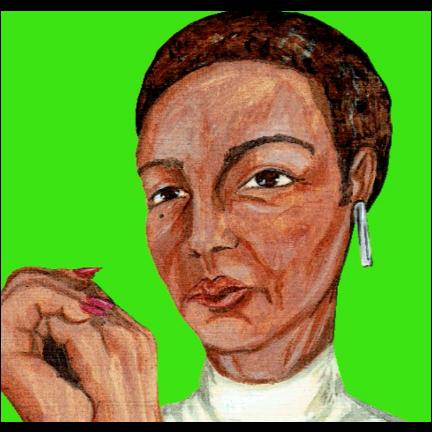 Helen Starr