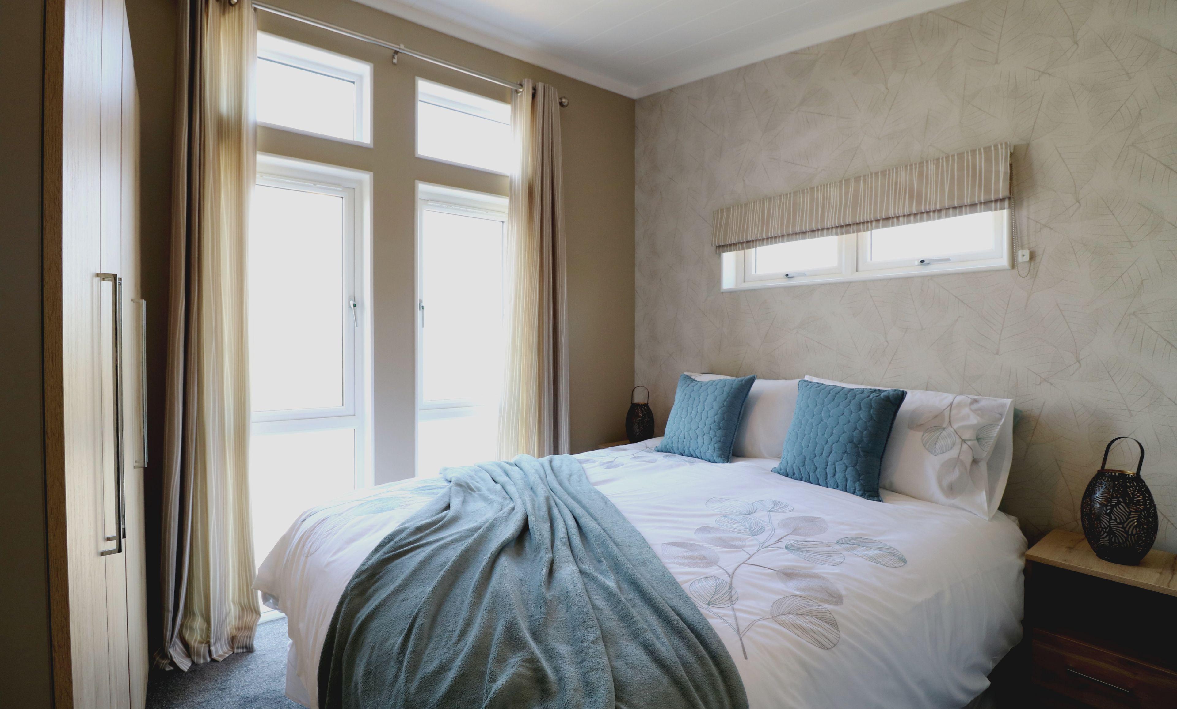 Harrington Bedroom