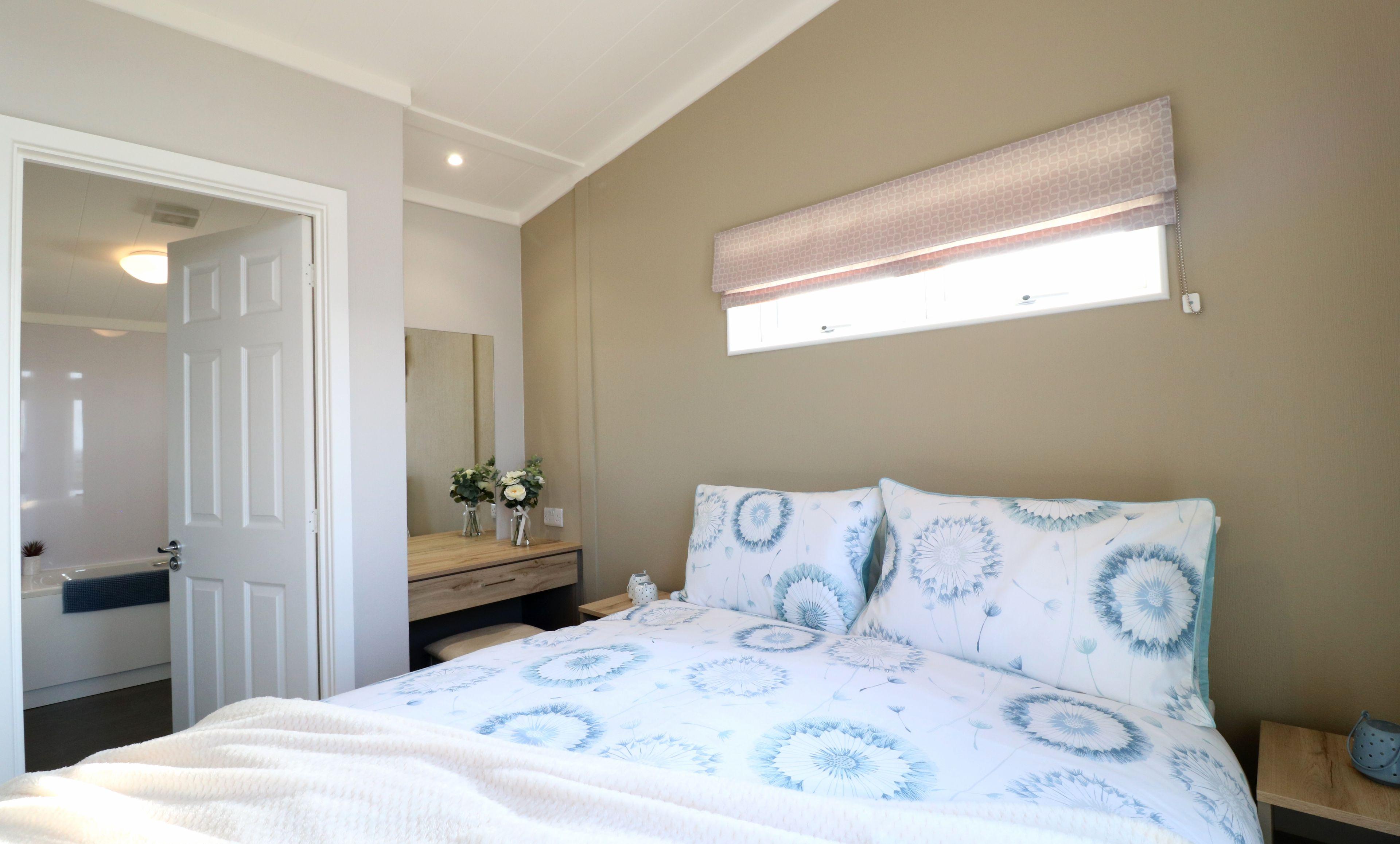 Harrington Bedroom 2