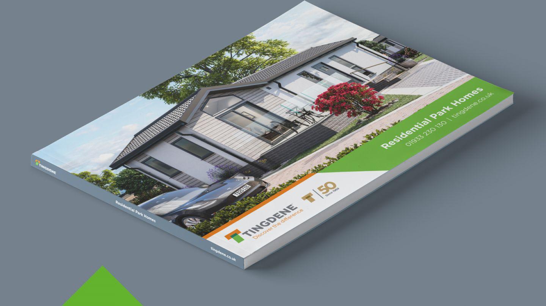 Residential Park Home Brochure, park homes for sale, mobile homes for sale, buy a park home, buy a mobile home, park homes, luxury mobile homes for sale