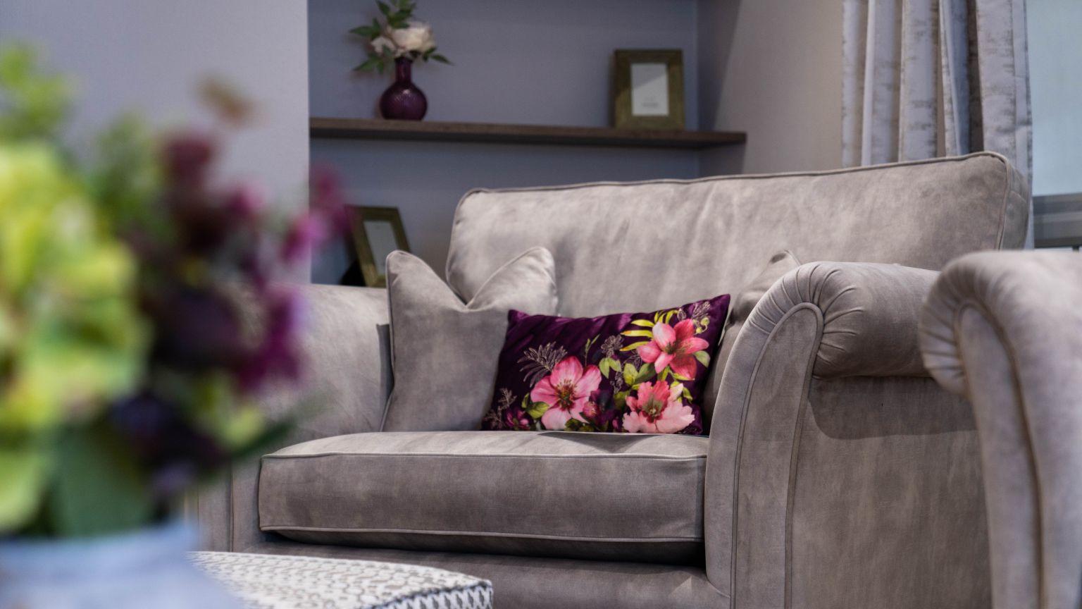 The Addington Park Home Review