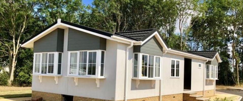 Clifton Park   Barnwell
