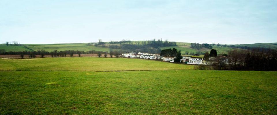 Courthill Park