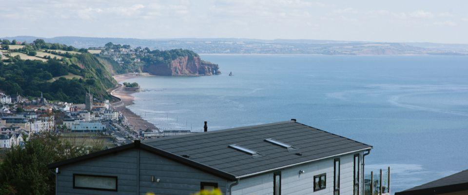 Coast View, Shaldon