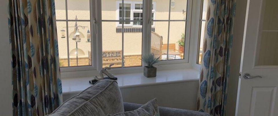 Long Carrant Views | Barnwell
