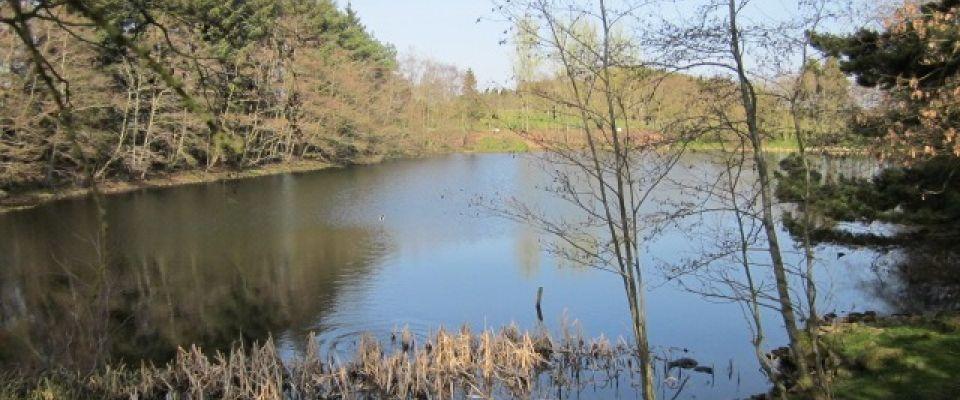 Kingdom Park Homes | Holiday & Residential Park